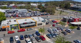 Shop & Retail commercial property sold at 3/46 Botany St Phillip ACT 2606