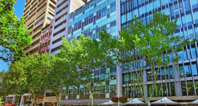 Offices commercial property sold at 1012/229 Macquarie Street Sydney NSW 2000