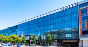 Offices commercial property sold at 7/Murray Rose Avenue Sydney Olympic Park NSW 2127