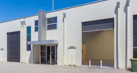 Factory, Warehouse & Industrial commercial property for lease at 41 Discovery Drive Bibra Lake WA 6163