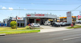 Factory, Warehouse & Industrial commercial property sold at 1A/894 Burwood Hwy Ferntree Gully VIC 3156