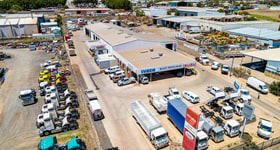 Showrooms / Bulky Goods commercial property for lease at 494-498 Boundary Street Wilsonton QLD 4350