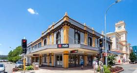 Shop & Retail commercial property sold at 167-173 Auburn Street Goulburn NSW 2580