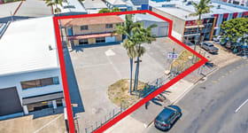 Development / Land commercial property sold at 131 Sandgate Road Albion QLD 4010