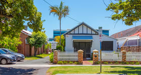 Offices commercial property sold at 3 Colombo Street Victoria Park WA 6100