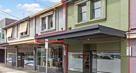 Offices commercial property sold at 2 Illowa Street Malvern East VIC 3145