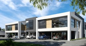 Industrial / Warehouse commercial property for sale at 12/1626-1638 Centre Road Springvale VIC 3171