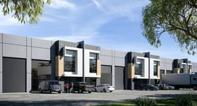 Medical / Consulting commercial property for sale at 30/1626-1638 Centre Road Springvale VIC 3171