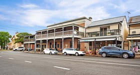 Shop & Retail commercial property for lease at 2/129 Swan Street Morpeth NSW 2321