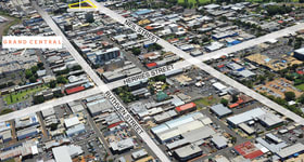 Development / Land commercial property for sale at 1A-3 Neil Street Toowoomba QLD 4350