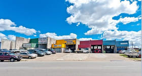 Factory, Warehouse & Industrial commercial property sold at 4 GUNN STREET Underwood QLD 4119