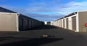 Factory, Warehouse & Industrial commercial property for sale at 20/11 Marchant Street Davenport WA 6230