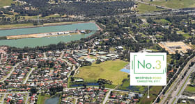 Development / Land commercial property sold at Lot 27 Westfield Road Camillo WA 6111