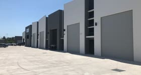 Industrial / Warehouse commercial property sold at 45 Hutchinson Street Burleigh Heads QLD 4220