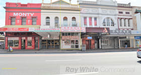 Development / Land commercial property for sale at 196 Wickham Street Fortitude Valley QLD 4006