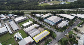 Factory, Warehouse & Industrial commercial property for sale at 13 Machinery Road Yandina QLD 4561