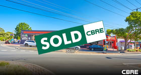 Shop & Retail commercial property sold at Paul's SUPA IGA 82-90 Railway Avenue Ringwood East VIC 3135