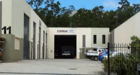 Factory, Warehouse & Industrial commercial property for lease at Lot 5/11 Commerce Circuit Yatala QLD 4207