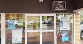 Retail commercial property for sale at 14/16 Washington Ave Niagara Park NSW 2250