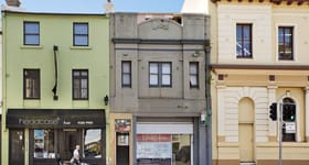 Shop & Retail commercial property sold at 244 Oxford Street Paddington NSW 2021