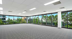 Medical / Consulting commercial property for lease at Level 3B/20 Lexington Drive Bella Vista NSW 2153