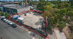Development / Land commercial property sold at 2 Abbott Street Alphington VIC 3078