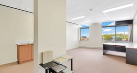 Offices commercial property sold at 40 223 calam road Sunnybank Hills QLD 4109