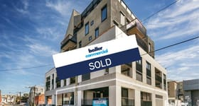 Shop & Retail commercial property sold at 11 Little Oxford Street Collingwood VIC 3066