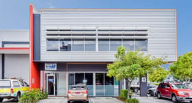 Industrial / Warehouse commercial property for sale at 5/8 Navigator Place Hendra QLD 4011
