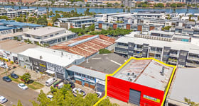 Retail commercial property for sale at 41 Godwin Street Bulimba QLD 4171