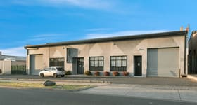 Factory, Warehouse & Industrial commercial property sold at 37 Northern Road Heidelberg West VIC 3081
