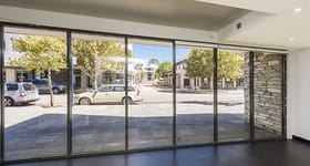 Retail commercial property for sale at 27/60 Royal Street East Perth WA 6004