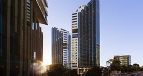 Offices commercial property sold at 821-843 Pacific Highway Chatswood NSW 2067