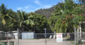 Industrial / Warehouse commercial property for lease at 65 Greenbank Road Cairns North QLD 4870