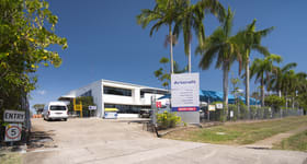 Factory, Warehouse & Industrial commercial property for sale at Sumner QLD 4074