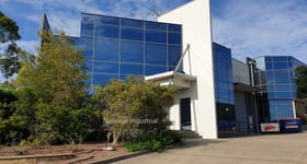 Showrooms / Bulky Goods commercial property for sale at Wetherill Park NSW 2164