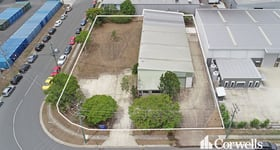Factory, Warehouse & Industrial commercial property sold at 2 Binary Street Yatala QLD 4207