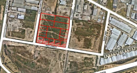 Development / Land commercial property for sale at Lot 15/Peet Street Pakenham VIC 3810