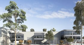 Factory, Warehouse & Industrial commercial property for lease at Unit 3/124 Russell Street Emu Plains NSW 2750