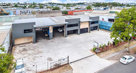 Factory, Warehouse & Industrial commercial property sold at 7 Neon Street Sumner QLD 4074