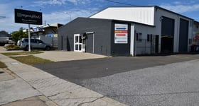Retail commercial property for sale at 37 Toolooa Street South Gladstone QLD 4680