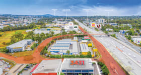 Offices commercial property for sale at 3431 Pacific Highway Slacks Creek QLD 4127