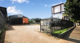 Factory, Warehouse & Industrial commercial property sold at 22 Glynburn Road Hectorville SA 5073