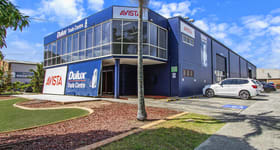 Shop & Retail commercial property sold at 4 Ace Crescent Tuggerah NSW 2259