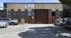 Industrial / Warehouse commercial property sold at 13 Fury Court Clayton VIC 3168