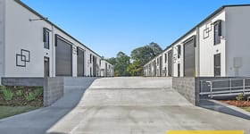 Factory, Warehouse & Industrial commercial property for sale at 62 Radley Street Virginia QLD 4014