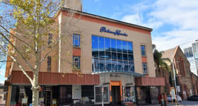 Offices commercial property for sale at 108/186 Pulteney Street Adelaide SA 5000