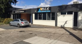 Offices commercial property sold at 2-4 JESMOND ROAD Croydon VIC 3136