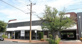 Offices commercial property for sale at Suite 1/83-87 Fullarton Road Kent Town SA 5067
