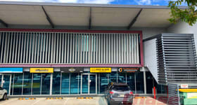 Offices commercial property for sale at 24/8 Metroplex Avenue Murarrie QLD 4172